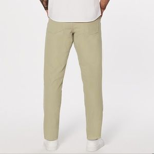Lululemon ABC Pant CURRENTLY SOLD IN STORES*